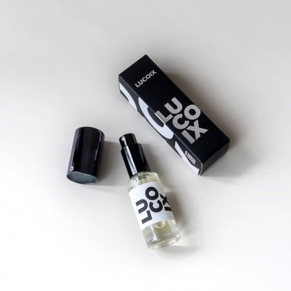 Lucoix - Venore EDP Perfume (For Her) 【Ready Stock】
